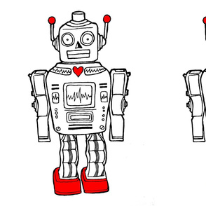 Robot3-ed