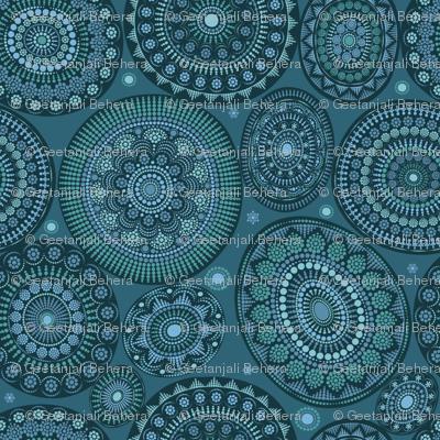 dot_design-01