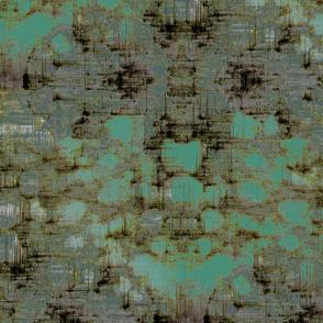 Klimt Mirage (Dark)