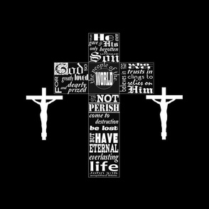 Cross Word