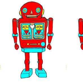 Robot2-ed-ed-ed