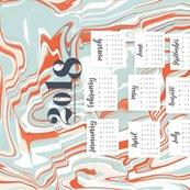 Rspoonflower_calendar_2018_nariyoshi_shop_thumb