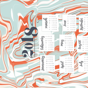 spoonflower_calendar_2018_nariyoshi