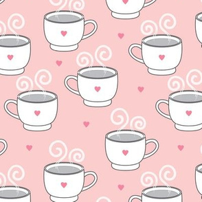 teacups-with-tiny-pink-hearts-on-pink