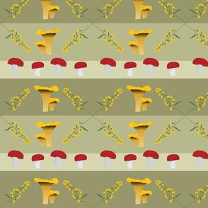 Mushroom_Fat_Quarter-01