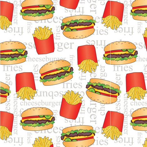 Rburgers_fries_shop_preview