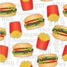 Rburgers_fries_shop_thumb