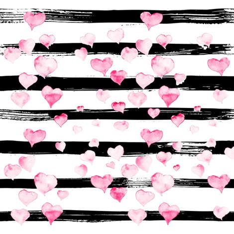 Rwatercolor_hearts_on_valentine_stripes_copy_shop_preview