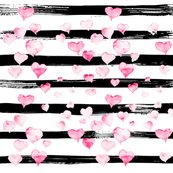 Rwatercolor_hearts_on_valentine_stripes_copy_shop_thumb