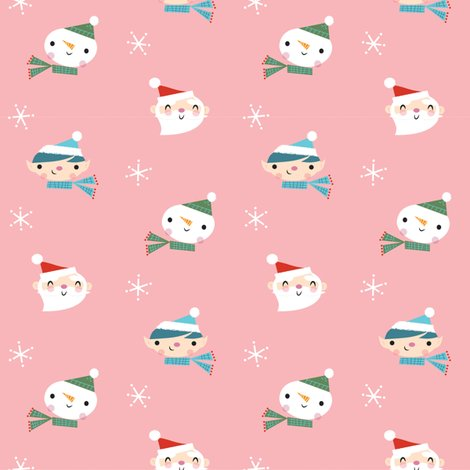 Rjolly_faces_rose_2_shop_preview