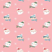 Rjolly_faces_rose_2_shop_thumb