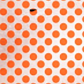 dots lichtenstein