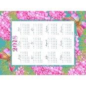 Floral_2018_calendar_shop_thumb