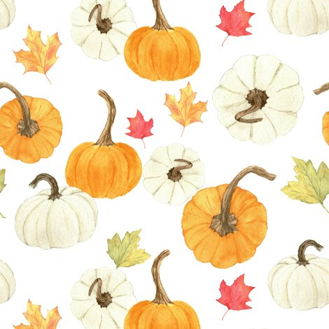 Rpumpkins_and_leaves-01_shop_preview