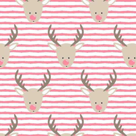 Rrrudolph_reindeer_v2-11_shop_preview
