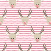 Rrrudolph_reindeer_v2-11_shop_thumb