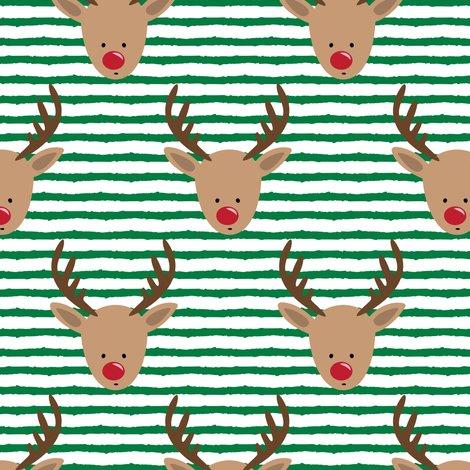 Rrudolph_reindeer_v2-13_shop_preview