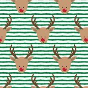 Rrudolph_reindeer_v2-13_shop_thumb