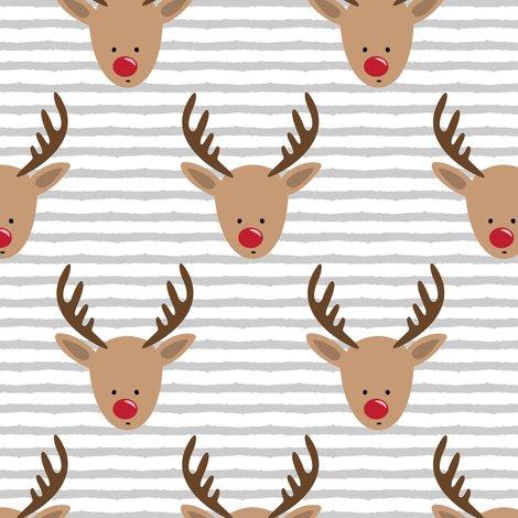 Rrudolph_reindeer_v2-12_shop_preview