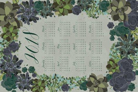Rrr2018_calendar_horiz_shop_preview