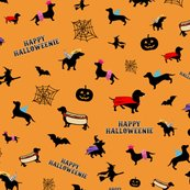Rhalloweenie_shop_thumb