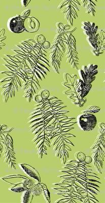 Rrrrfall_fruit_tree_pattern_v2-01_preview