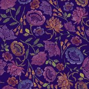 Passion_flowers_indigo_06_shop_thumb