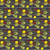 Rfarm_2_stripe_repeat_-_copy_shop_thumb