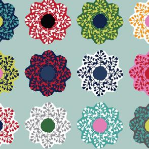 Multi_Bloom