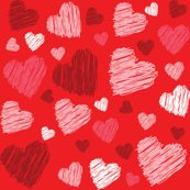 Rvalentine_seamless_background_with_doodle_colourful_heart_shop_thumb