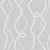 Rseamless-gray-background-with-necklace_shop_thumb