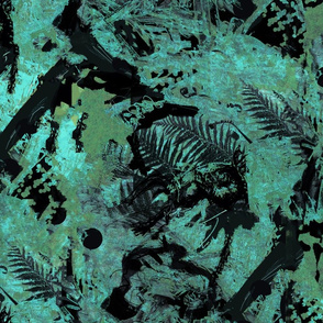 Deep jungle 01