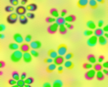 Rpsychedelicflowers_dkyellow_tile_halftone2_thumb