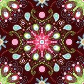 Rrrpointelism_pattern_08_shop_thumb