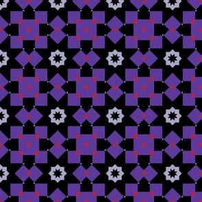 quilt_2