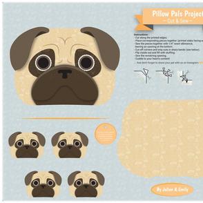 PPP_CutnSew_Pug