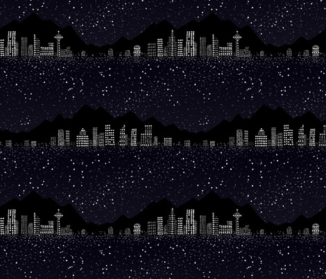 Rpointillism_night_city_sky_contest155103preview