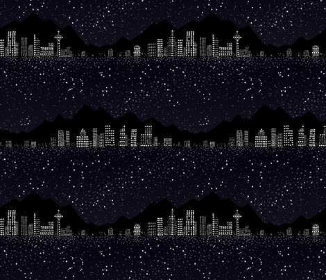 Rpointillism_night_city_sky_shop_preview