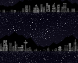 Rpointillism_night_city_sky_thumb