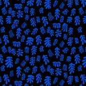 Matisse_blue_on_black.ai_shop_thumb