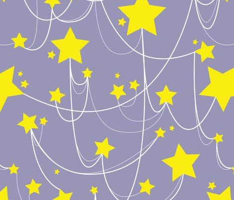 Star_final_patternlpy_shop_preview