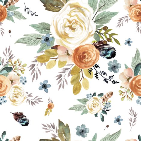 Rwestern_autumn_more_florals___white_shop_preview