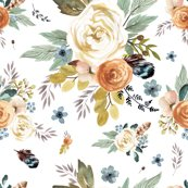 Rwestern_autumn_more_florals___white_shop_thumb