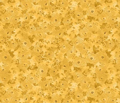 Floralditzy-solids_orange_shop_preview