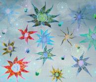 image_6320-ed fabric by seska_ on Spoonflower - custom fabric