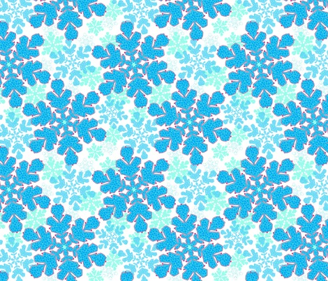 Rbest-snowflake-point-pattern_flat_contest155118preview