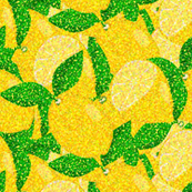pointillism_in_lemons