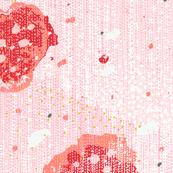 Raspberry Shake by Friztin
