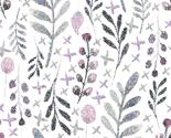 Rwatercolor_floral_pointillism_thumb