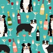 Raussie_tri_wine_shop_thumb
